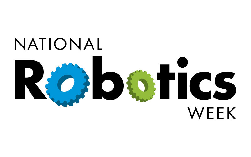 NRW-logo-rgb
