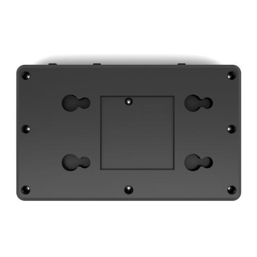 Phanteks PSU Power Combo Released combo, extension, Phanteks, power supply, psu 2