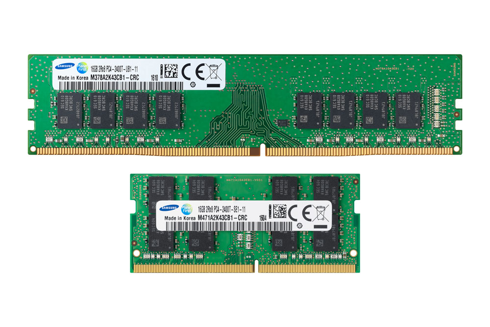 aD-RAM-Group_001_Front_Green1