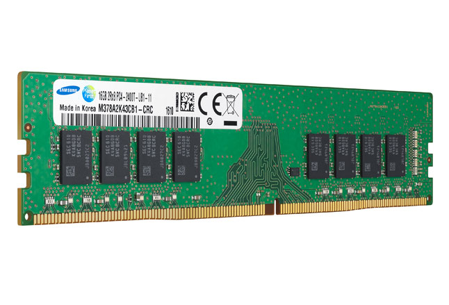 aD-RAM-Group_002_Front_Green