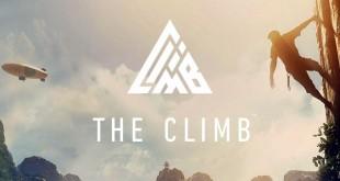 theclimb
