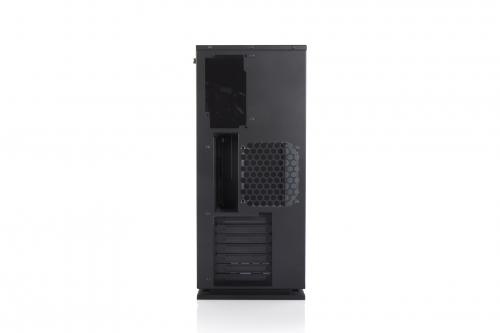 In Win Announces New 303 Chassis Line 303, Case, In Win, Mid Tower, tempered glass 6