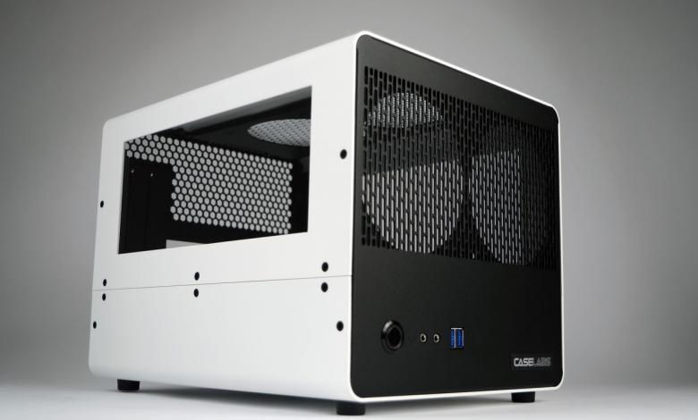 Photo of CaseLabs Bullet Case Line Launched, $20 Off Until May 31 for Pre-orders