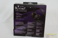 Tesoro OLIVANT A2 PRO VIRTUAL 7.1 GAMING HEADSET Review IMG 0546