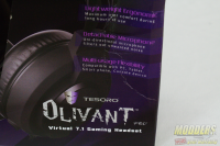 Tesoro OLIVANT A2 PRO VIRTUAL 7.1 GAMING HEADSET Review IMG 0548