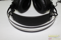 Tesoro OLIVANT A2 PRO VIRTUAL 7.1 GAMING HEADSET Review 3.5mm, 7.1 surround, Gaming, Headset, USB 4
