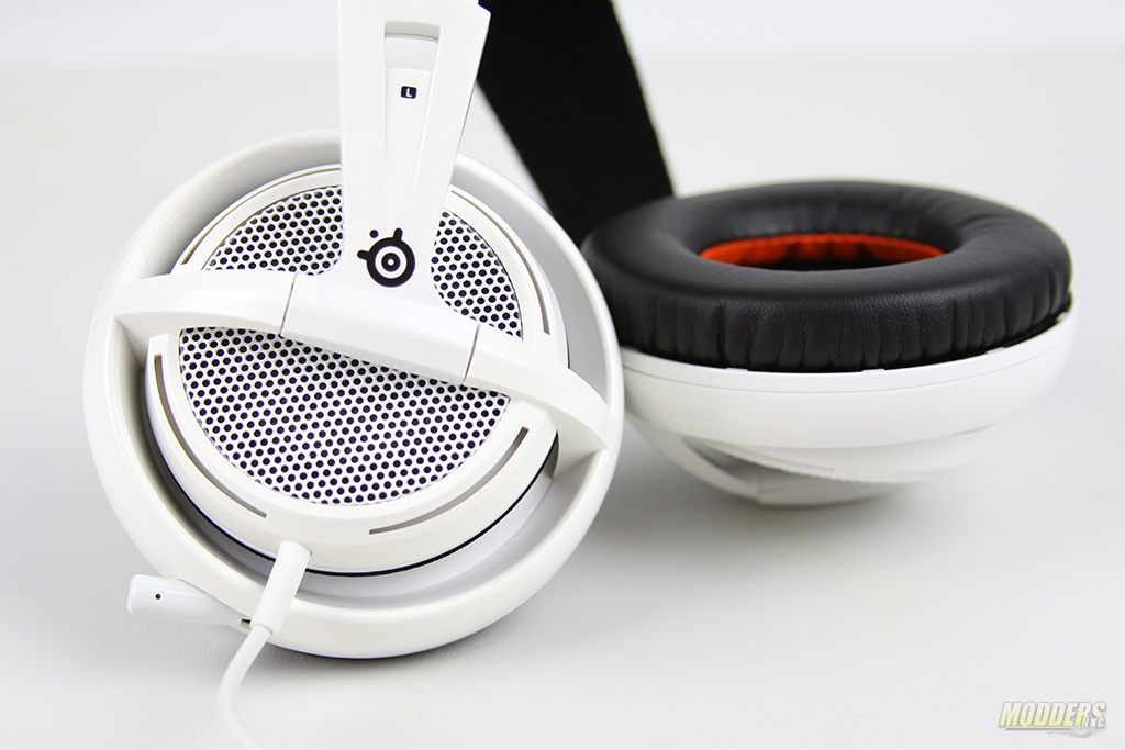 5a806d7aa54 SteelSeries Siberia 200 Gaming Headset Review — Page 2 of 4 ...
