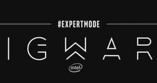Intel-expert-mode-rig-wars-logo