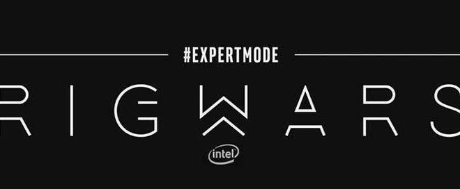Intel-expert-mode-rig-wars-logo