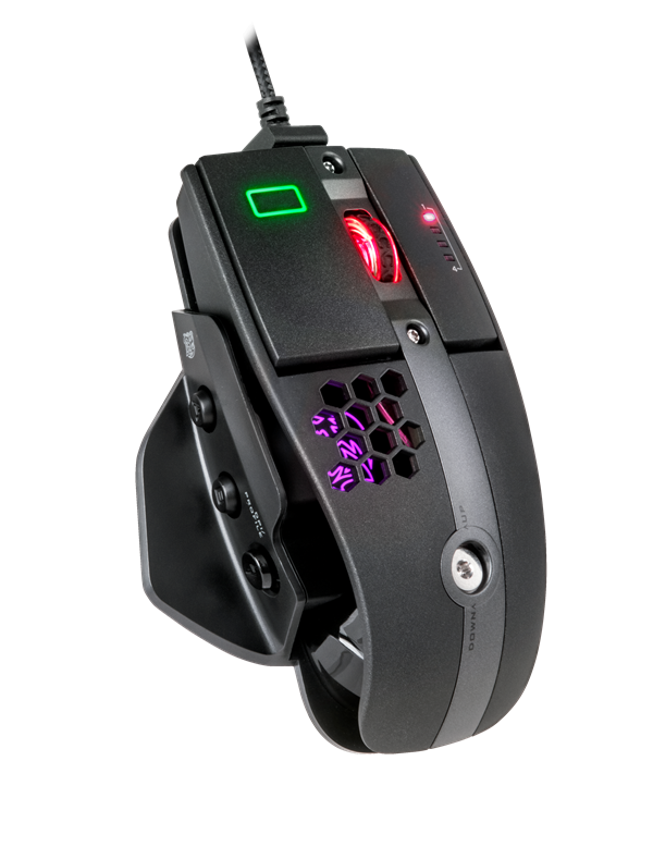 Tt eSPORTS_LEVEL 10 M ADVANCED Gaming Mouse_4