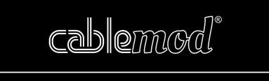 cablemod-logo