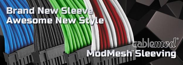 cablemod-mod-mesh-sleeving