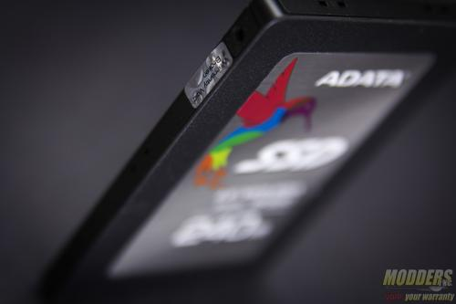 ADATA SP550 SSD