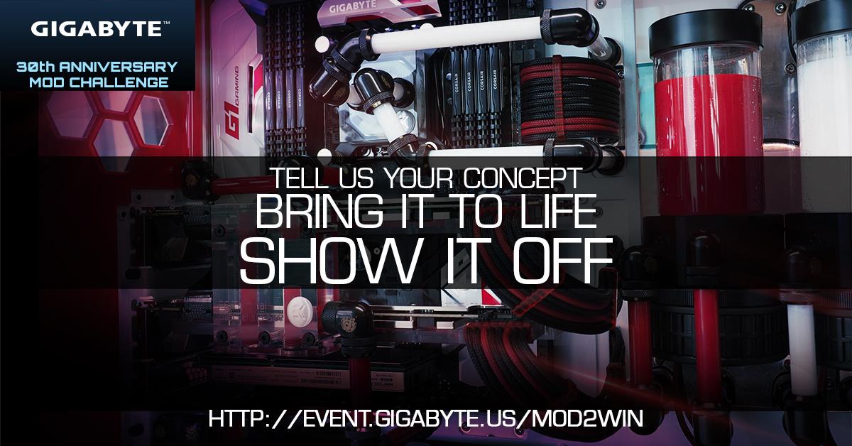 5-31-16_Social_Media_Mod_Contest4