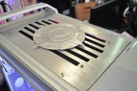 Cooler Master Case Mod World Series 2016 Winners Announced #CMCASEMOD2016, casemod, Cooler Master, scratch, Tower