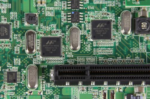 Drobo 5N review: Protection with BeyondRAID BeyondRAID, Drobo 5N, NAS, Storage 10