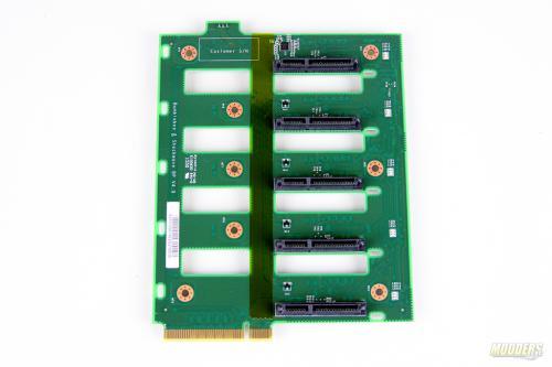 Drobo 5N review: Protection with BeyondRAID BeyondRAID, Drobo 5N, NAS, Storage 16