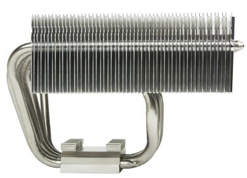 Scythe Improves Kabuto 3 Cooler for Compatibility 120mm, air, C-type, CPU Cooler, glidestream, kabuto, Scythe, top flow 4