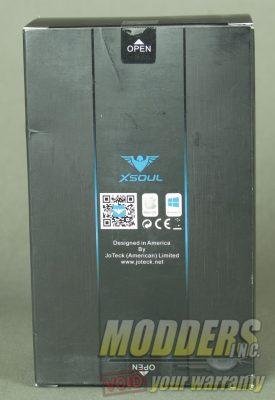 XM8-Box Back