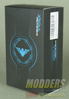 XM8-Box quarter view 2