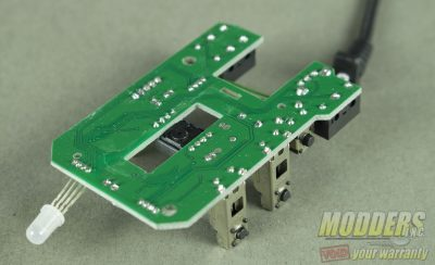 XM8-PCB bare bottom copy