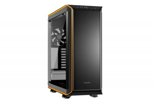 be quiet! Dark Base 900 Case Now Available + Giveaway be quiet!, Case, contest, dark base 900, enthusiast, german, giveaway, Water Cooling 1