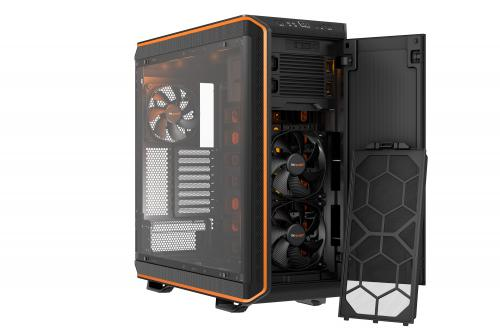 be quiet! Dark Base 900 Case Now Available + Giveaway be quiet!, Case, contest, dark base 900, enthusiast, german, giveaway, Water Cooling 4