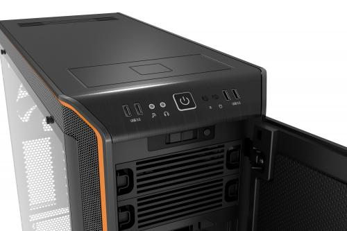 be quiet! Dark Base 900 Case Now Available + Giveaway be quiet!, Case, contest, dark base 900, enthusiast, german, giveaway, Water Cooling 2