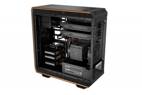 be quiet! Dark Base 900 Case Now Available + Giveaway be quiet!, Case, contest, dark base 900, enthusiast, german, giveaway, Water Cooling 6