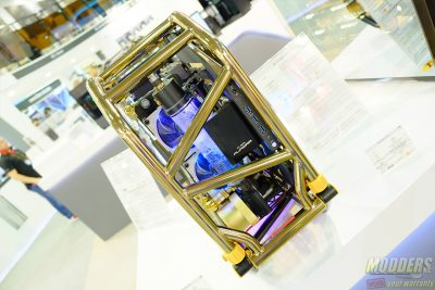InWin D-Frame 2.0