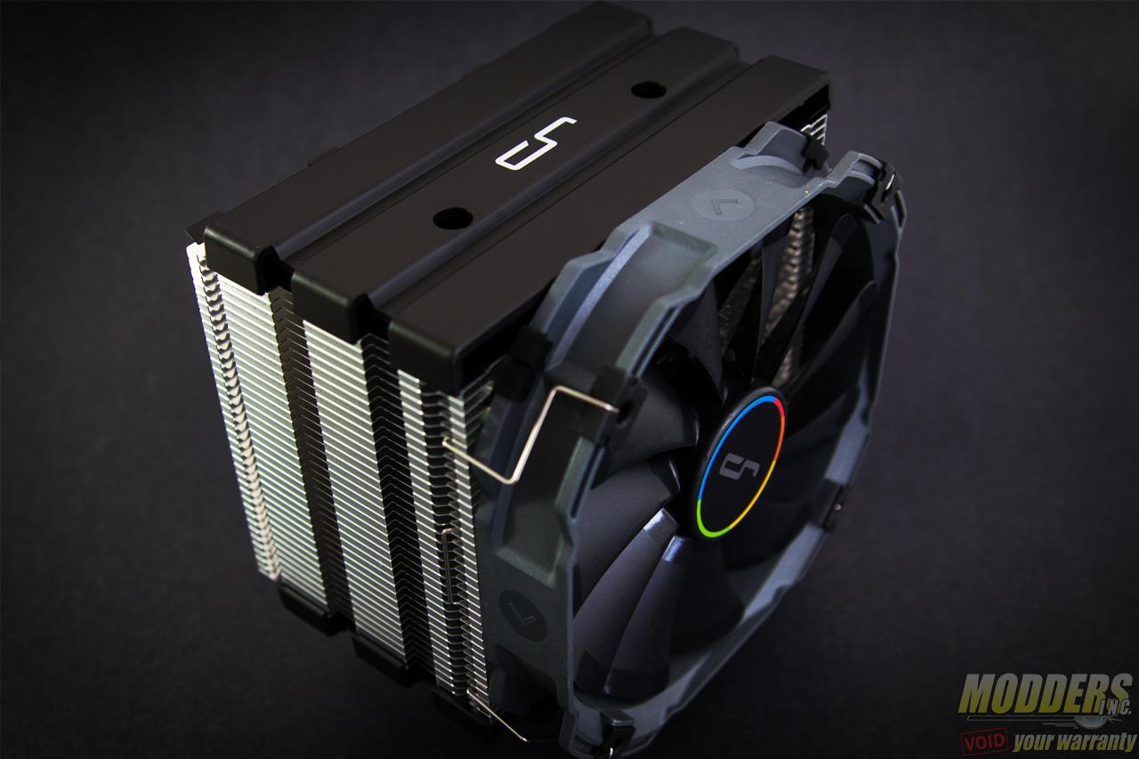 Cryorig H5 Ultimate