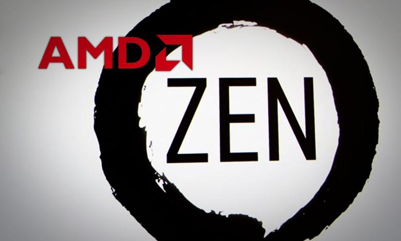 Photo of AMD Zen USB 3.1 Chipset Issue Could Increase Cost for Motherboard Manufacturers