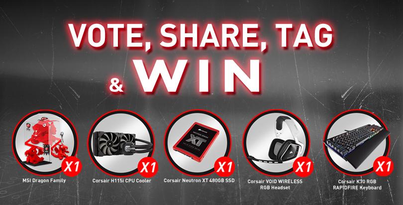57907d54d5dd4-vote-prize-2