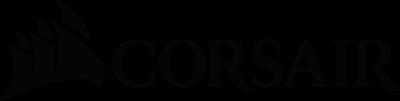 CORSAIR to Buy Accessory Maker Elgato Gaming Corsair logo
