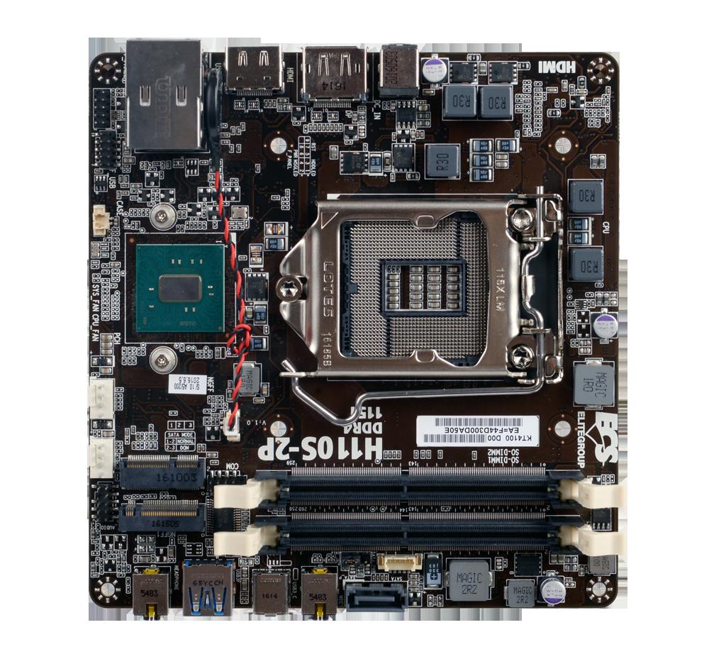 H110S-2P(1.0)01