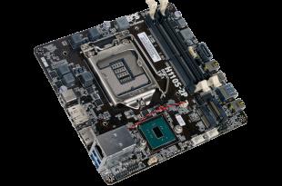 H110S-2P(1.0)02