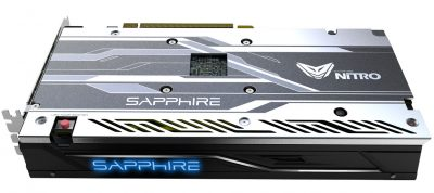Sapphire-Nitro-RX-480-3