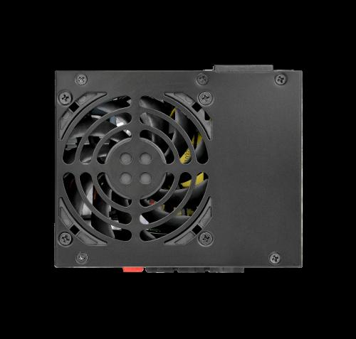 Compact Thermaltake Toughpower SFX Gold Series Power Supplies Now Available compact, power supply, sfx, Thermaltake 4
