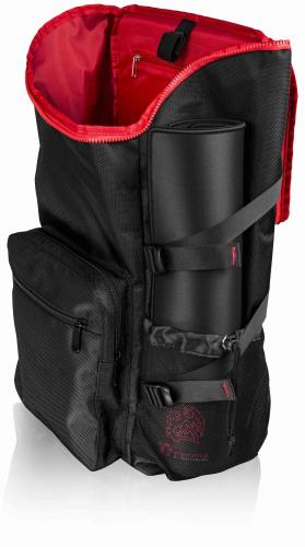 Tt eSPORTS Announces Battle Dragon Utility Backpack for Gamers On-the-go Tt eSPORTS BATTLE DRAGON UTILITY BACKPACK  2