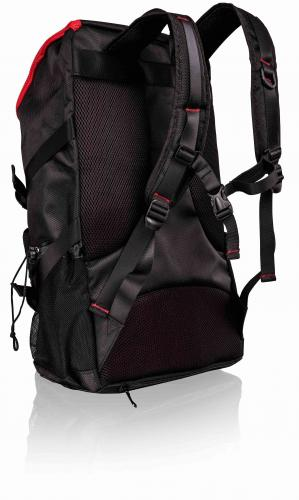 Tt eSPORTS Announces Battle Dragon Utility Backpack for Gamers On-the-go Tt eSPORTS BATTLE DRAGON UTILITY BACKPACK  3