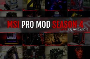 msipromods4