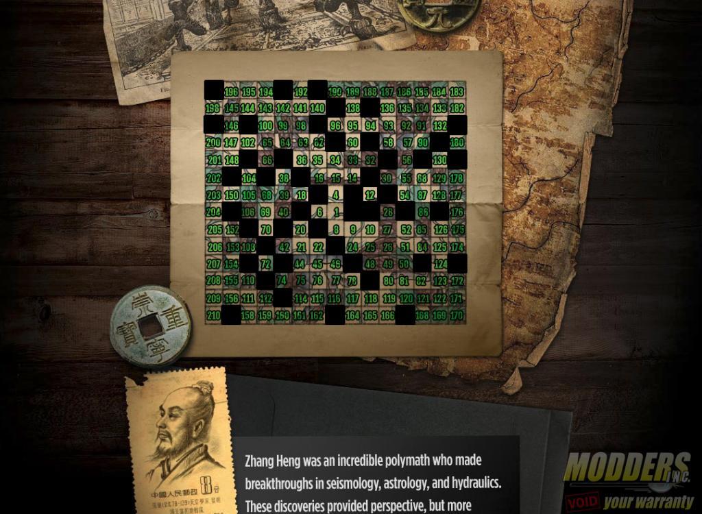 puzz_primesremoved