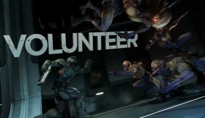 quakecon-volunteer