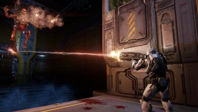 DOOM Gets Vulkan Update, Shows Significant Increase on AMD Cards Affiliate News