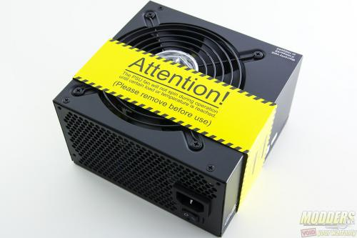 Silverstone Strider Platinum 750W ST75F-PT Overview and Pin-out Guide 750W, modular, platinum, power supply, SilverStone, strider