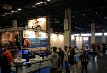 Casemods of DCMM @ Gamescom 2016 casemod, DCMM, deutsche, gamescom, german