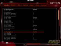 Gigabyte Z170X-Ultra Gaming Review: Rebel Without a Pause displayport, Gigabyte, lga1151, Motherboard, skylake, ultra gaming, z170x 5
