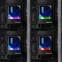 BitFenix Launches Aurora Case and Alchemy RGB LED Strips alchemy, ASUS, aurora, Bitfenix, led, rgb 15