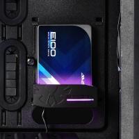 BitFenix Launches Aurora Case and Alchemy RGB LED Strips alchemy, ASUS, aurora, Bitfenix, led, rgb 18