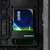 BitFenix Launches Aurora Case and Alchemy RGB LED Strips alchemy, ASUS, aurora, Bitfenix, led, rgb 20